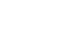 The Haringey London logo.
